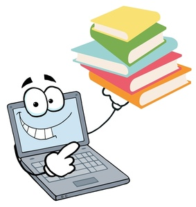 learning_on_the_computer_in_an_internet_online_school_0521-1004-3015-4142_SMU